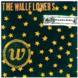 Miscellaneous Lyrics The Wallflowers