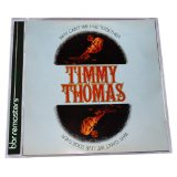 Miscellaneous Lyrics Timmy Thomas