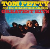 Miscellaneous Lyrics Tom Petty