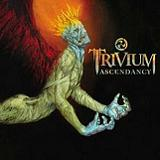 Ascendancy Lyrics Trivium