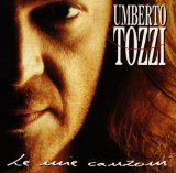 The Best Of Umberto Tozzi (Cd1) Lyrics Umberto Tozzi