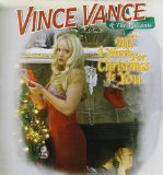 Miscellaneous Lyrics Vince Vance & The Valiants