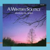 Miscellaneous Lyrics Winter Solstice