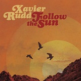 Follow The Sun (Single) Lyrics Xavier Rudd