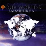 Our World Lyrics Zain Bhikha