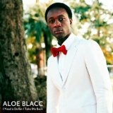 I Need A Dollar (EP) Lyrics Aloe Blacc