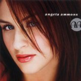 Angela Ammons Lyrics Angela Ammons