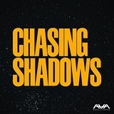 Chasing Shadows Lyrics Angels & Airwaves