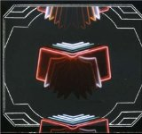 Neon Bible Lyrics Arcade Fire