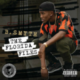 The Florida Files (EP) Lyrics B. Smyth