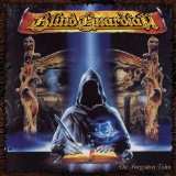 The Forgotten Tales Lyrics Blind Guardian