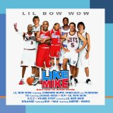 Miscellaneous Lyrics Bow Wow Feat. Mario