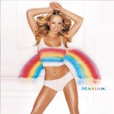 Rainbow Lyrics Carey Mariah