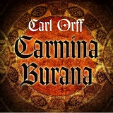 Carmina Burana Lyrics Carl Orff