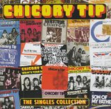 Miscellaneous Lyrics Chicory Tip