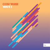 Wave 1 (EP) Lyrics Com Truise