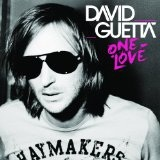 One Love Lyrics David Guetta