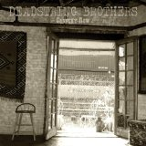 Miscellaneous Lyrics Deadstring Brothers
