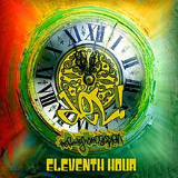 Eleventh Hour Lyrics Del The Funky Homosapien