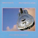 Brothers In Arms Lyrics Dire Straits