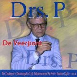 Over Land En Zee Met Drs. P Lyrics Drs. P