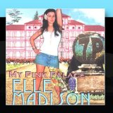 My Pink Palace Lyrics Elle Madison