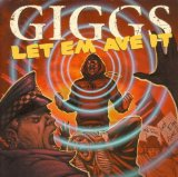Miscellaneous Lyrics Giggs
