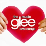 Tell Me Something Good (Single) Lyrics Glee Cast