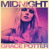 Midnight Lyrics Grace Potter