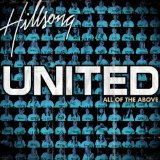 All Of The Above Lyrics Hillsong United