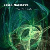 Travelin' Light Lyrics Jason Matthews