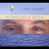 Miscellaneous Lyrics Jody Stecher