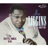 Miscellaneous Lyrics Joe Liggins