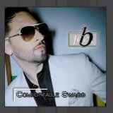 Comfortable Swagg Lyrics Jon B