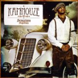 Miscellaneous Lyrics Kamnouze