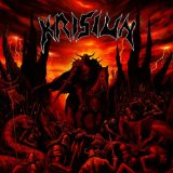 The Great Execution Lyrics Krisiun