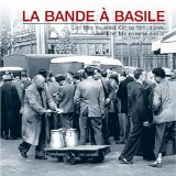 Miscellaneous Lyrics La Bande à Basile