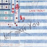 Miscellaneous Lyrics Lake Trout