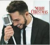 Merry Christmas Lyrics Marco Carta