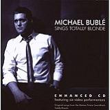 Totally Bublé (EP) Lyrics Michael Buble