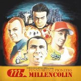 Miscellaneous Lyrics Millencolin