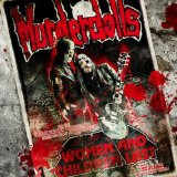 Miscellaneous Lyrics Murderdolls