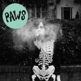 Youth Culture Forever Lyrics PAWS