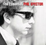 The Essential Phil Spector Lyrics Phil Spector
