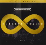 Endless Praise Lyrics Planetshakers