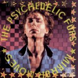 Mirror Moves Lyrics Psychedelic Furs