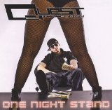 One Night Stand Lyrics Quest Tha Youngn