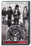 End Of The Century Lyrics Ramones