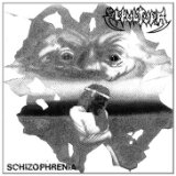Schizophrenia Lyrics Sepultura