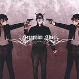 Red Silk Vow Lyrics Seraphim Shock